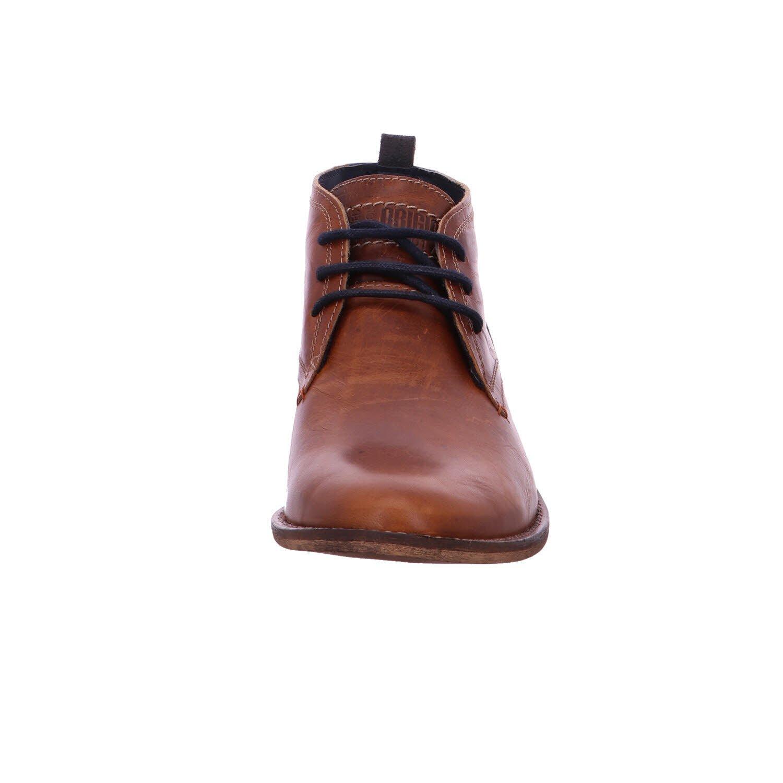 BULLBOXER 709K54785 Größe 43 Braun (braun)  Amazon     Schuhe ... 9697c8