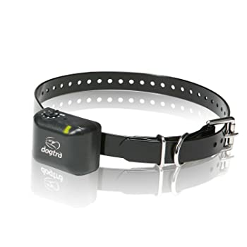 Dogtra No Bark Collar Small to Medium