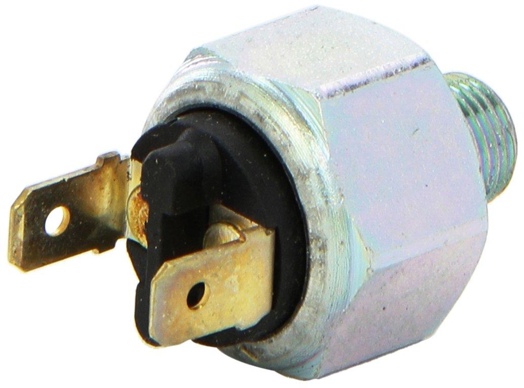 FAE 21010 Interruptores Francisco Albero
