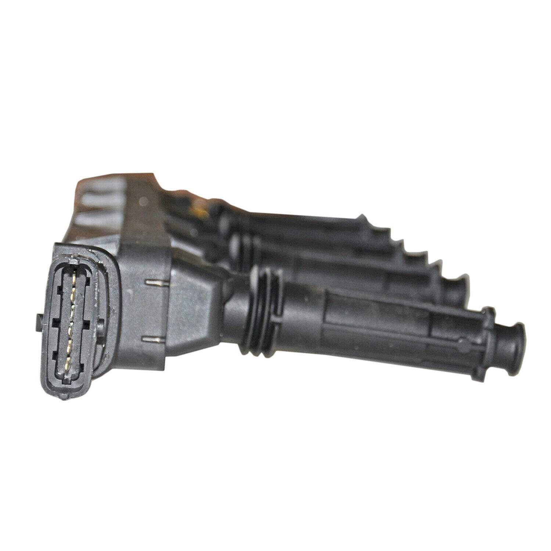 Paquete de bobina de m/ódulo de encendido 6235037 9198834 90424480