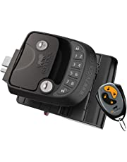 Car Safety Amp Security Amazon Com