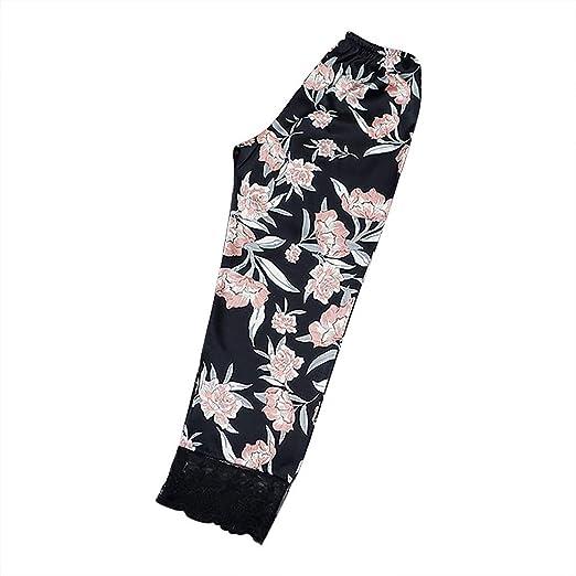 c6c064f023 Amazon.com: Women Lingerie Lace V Neck Babydoll One Piece Valentine's Leopard  Print Teddy Bodysuit: Clothing