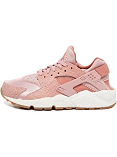 new product 0e0c6 1b52f Nike Herren Air Presto Essential Braun Mesh Sneaker: Amazon.de ...