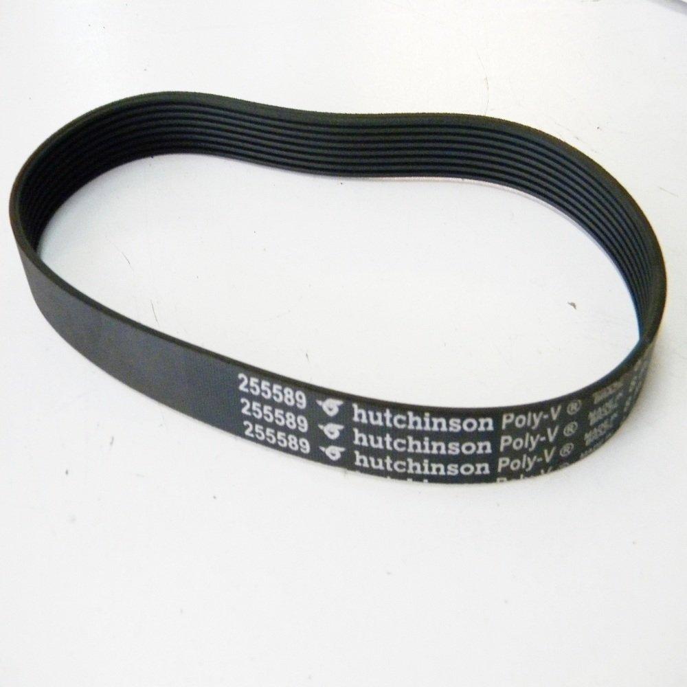 Proform Lifestyler 255589 Treadmill Drive Belt Genuine Original Equipment Manufacturer (OEM) Part