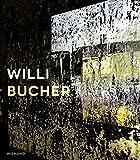 Willi Bucher