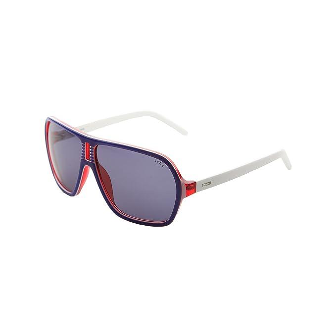 Lozza Gafas de Sol SL1964 6209J6 W Gris UV 3 - Hombre - TU ...