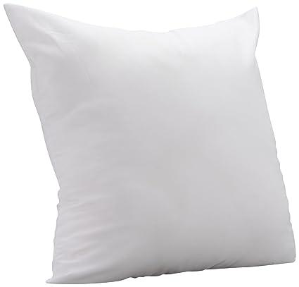 24x24 Pillow Insert Custom Amazon Pal Fabric PLN60 Square Decorative Sofa Throw Pillow
