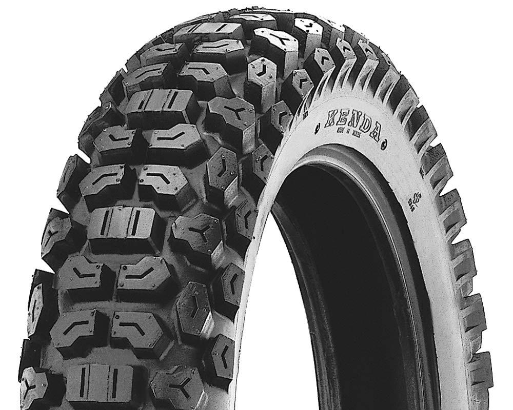 Kenda Tyres K270 4.00 -18 4PR 64P TT