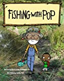 img - for Fishing With Pop book / textbook / text book