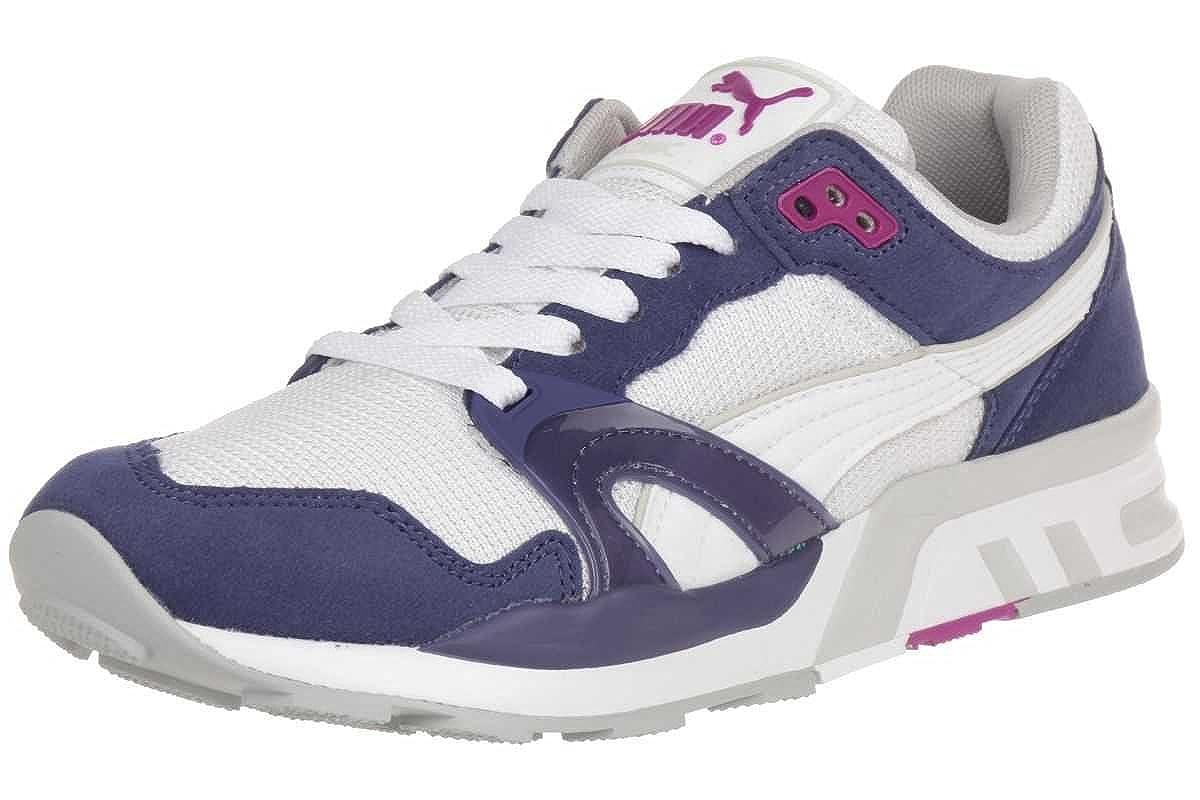 acheter en ligne c230b 6eca2 Puma Trinomic XT1 Plus Trainers 355821 02 women Sneaker ...