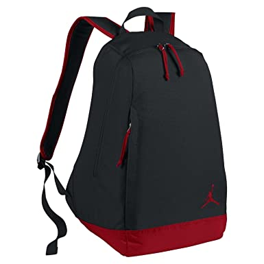 Image Unavailable. Image not available for. Colour  Nike Jordan Jumpman Top  Loader Backpack ... 36eabbc69e540