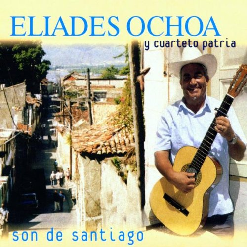 Limited price sale Son De Santiago 2021 autumn and winter new