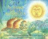 LA Boda De LA Ratoncita (Spanish Edition)