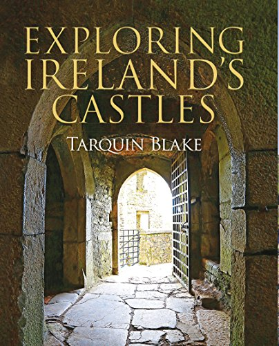 Takes us on a breathtaking tour of Anglo-Norman fortresses, medieval towers, fortified houses and the neo-Gothic piles of early modernity. The castles - including lesser-known gems - are captured in atmospheric photos, and brought to life in the s...