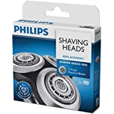 Philips shaver blade 9 Series for SH90 / 51
