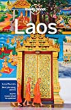 Laos (Country Guides)