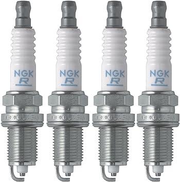 NGK 2756 Spark Plug