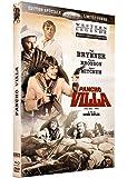 Pancho Villa [Édition Spéciale]