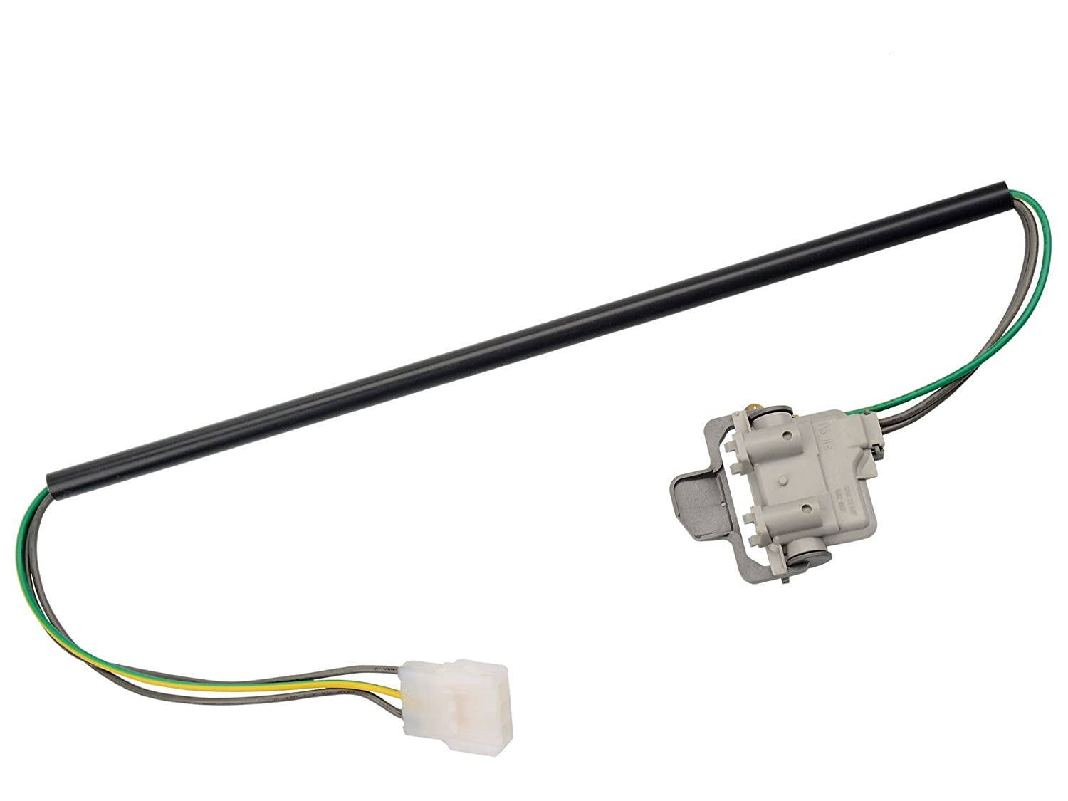 3949247 Washer Lid Switch Fits for Whirlpool Estate Roper Kenmore Washer PS11722098 AP3100003 PS350434 Washing Machine Models.