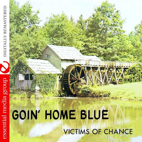 goin home blue johnny kitchen presents