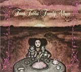 Family Album by FAUN FABLES (2004-02-24)