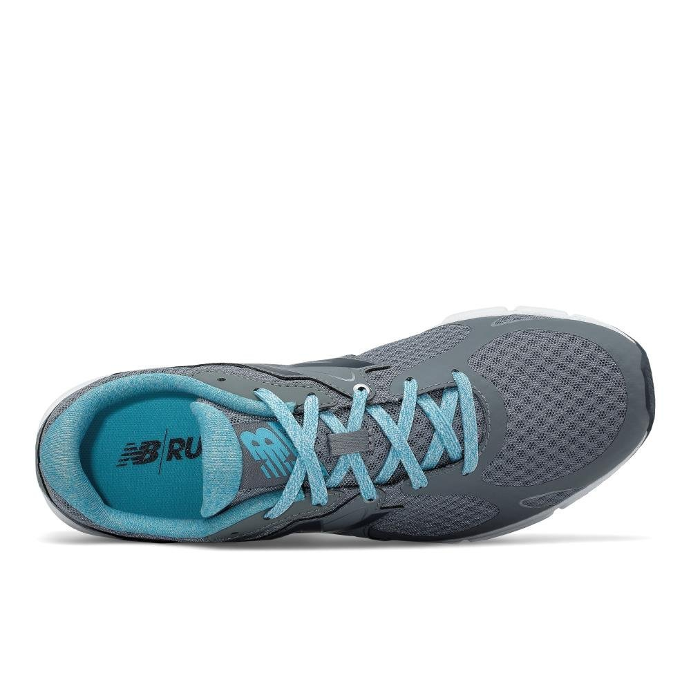 New Balance Women's 630v5 Flex 8 Ride Running Shoe B01N66J5GQ 8 Flex C/D US|Grey 6ae79e
