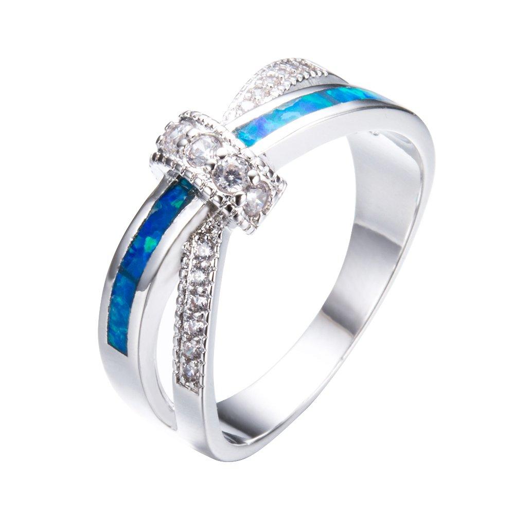 Beautiful Ring: Amazon.com