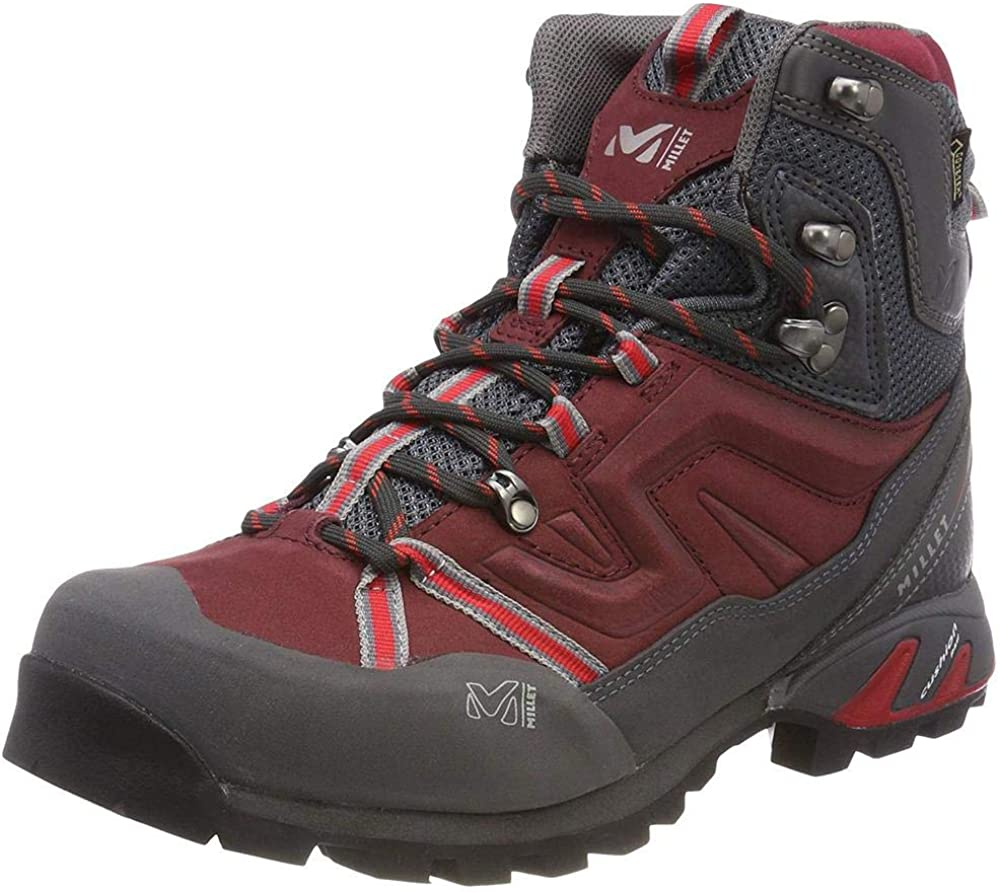 Ld H Route GTX High Rise Hiking Boots