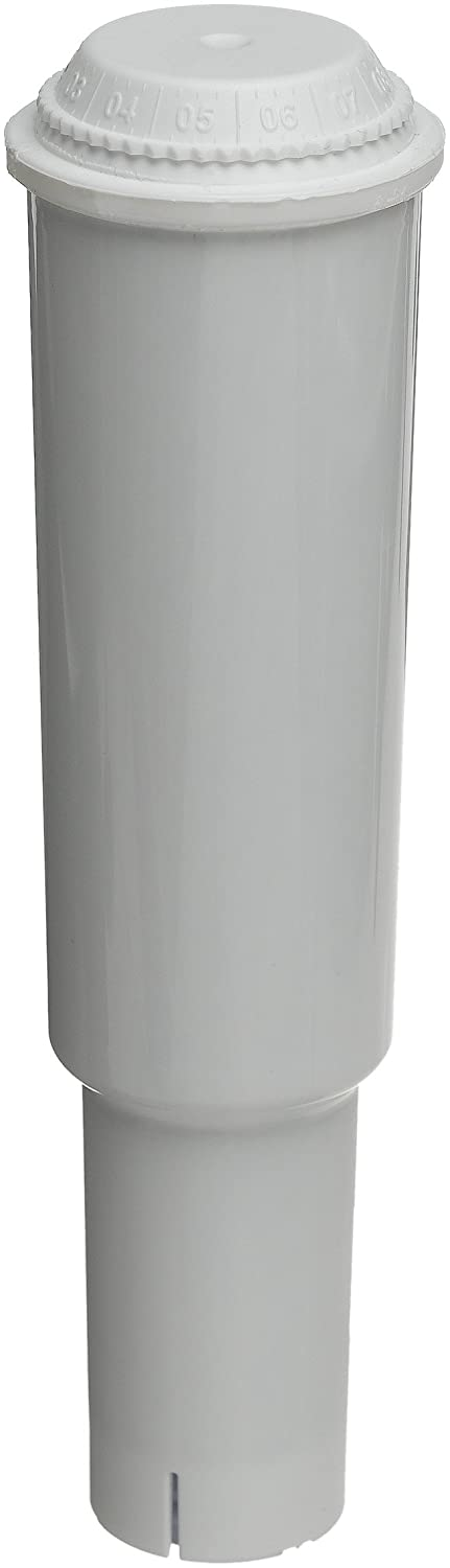 Jura 64553 CLEARYLWater-Filter Cartridge, White