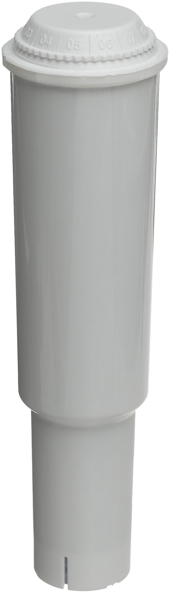 Jura 64553 CLEARYL  Water-Filter Cartridge, White