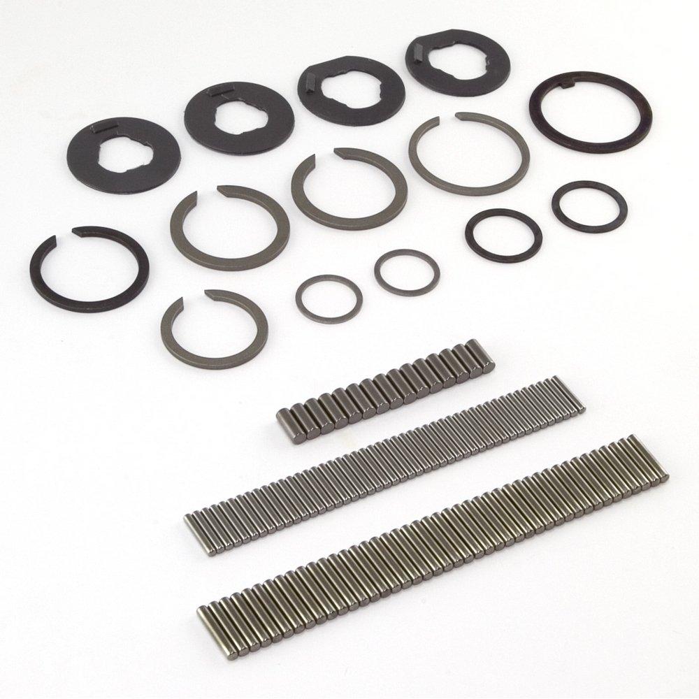 Omix-Ada 18805.05 Transmission Small Parts Kit