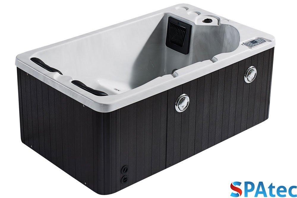 Bañera de hidromasaje 300 Eco