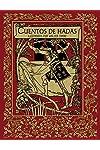 https://libros.plus/cuentos-de-hadas-ilustrados/