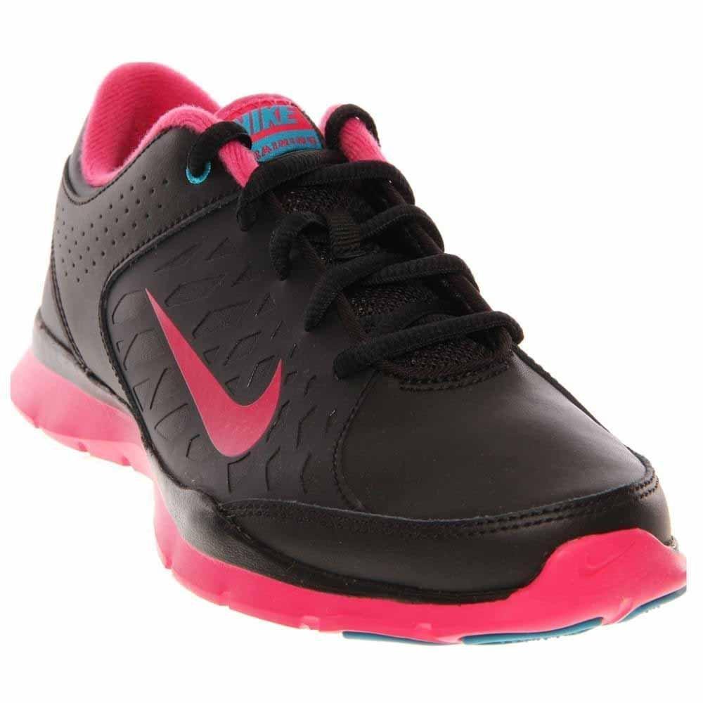Nike W Blazer Low SD Scarpe da Fitness Donna AA3962