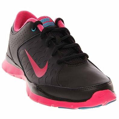 new concept 26322 4ed93 Nike Baskets Training Core Flex: Amazon.fr: Chaussures et Sacs