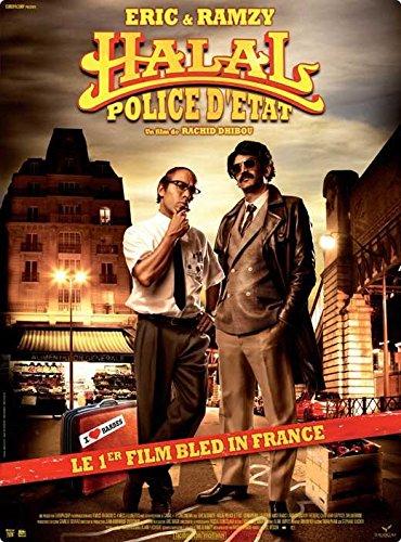 halal-police-detat-poster-movie-french-27-x-40-inches-69cm-x-102cm-eric-judor-ramzy-bedia-jean-pierr