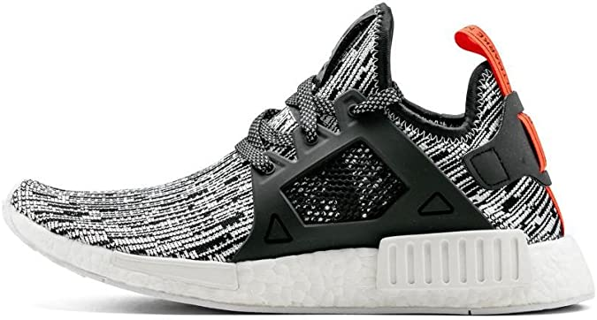 Adidas Men's NMD XR1 Lace up Sneakers #BA7231 (9.5): Amazon