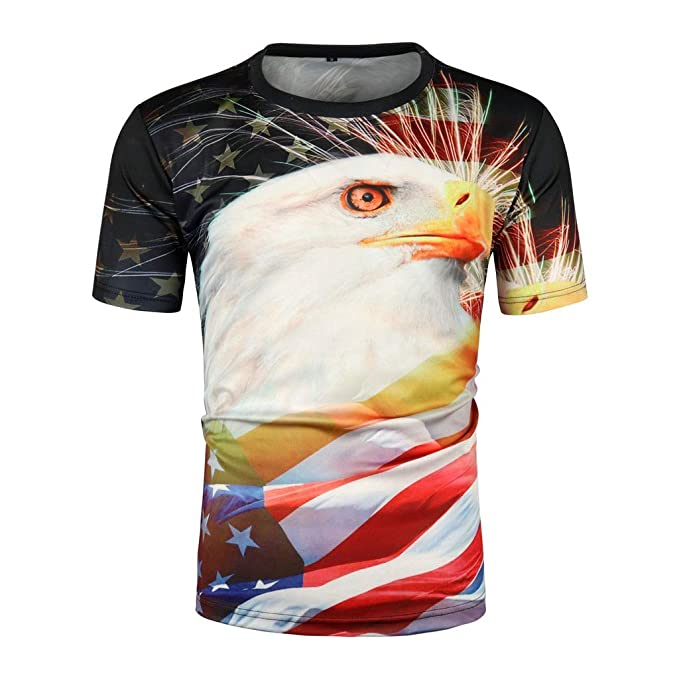 956168a85a Divertenti Maglietta T Siswong Shirt Uomo Corta Palestra Manica xrdBCWeo