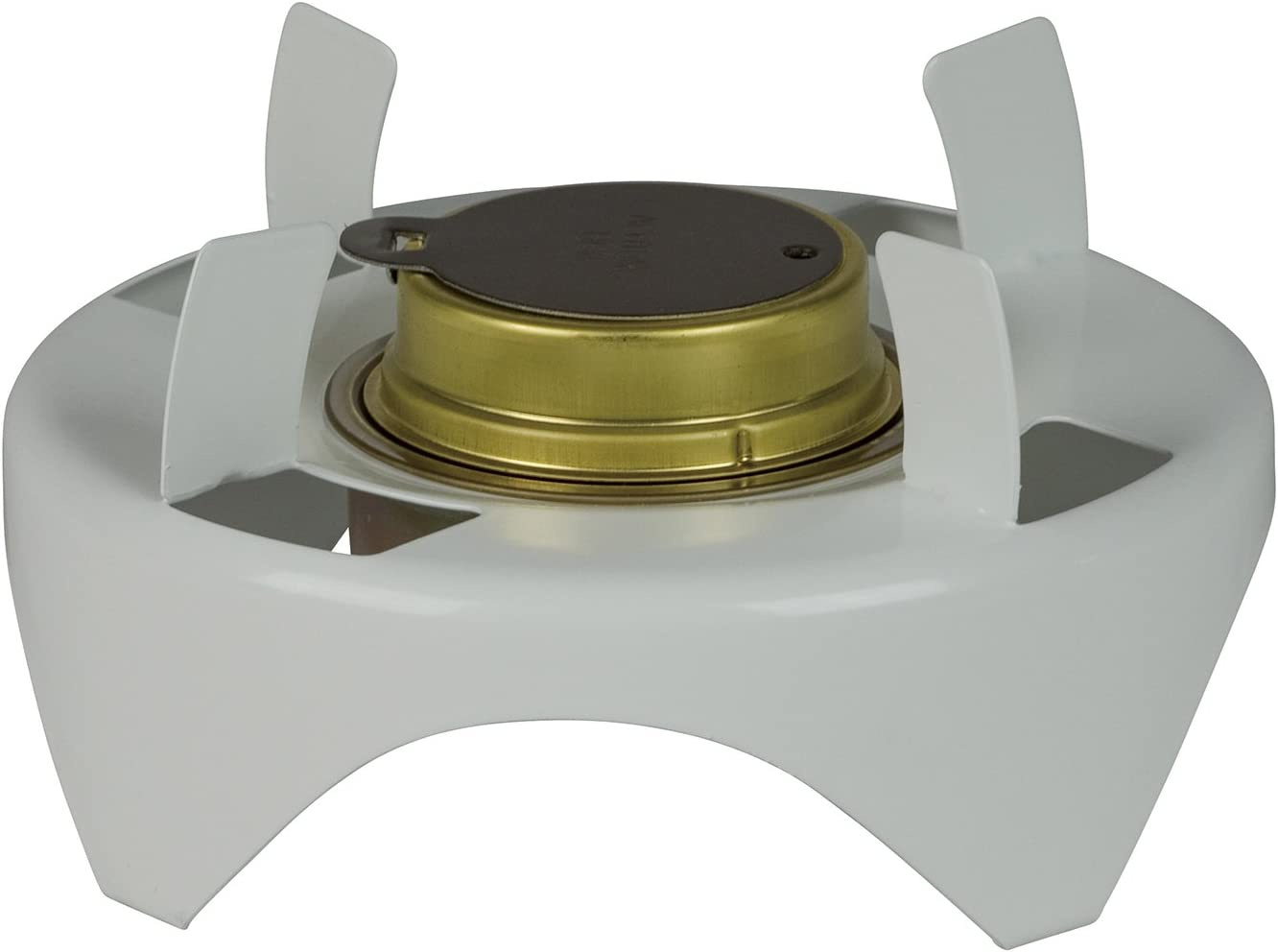 Outdoor Camping Alcohol Stove Stent Pot Trangia Burner Bracket Holder
