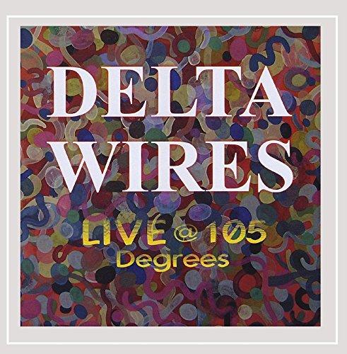 delta wires - 4