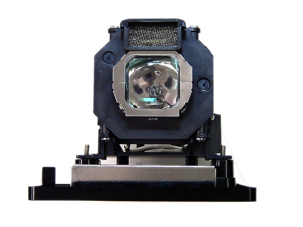 V7 VPL2169-1N Lamp for select Panasonic projectors