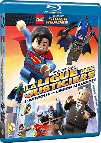 lego-dc-comics-super-heroes-la-ligue-des-justiciers-lattaque-de-la-legion-maudite