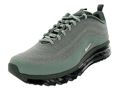 ce1bc9537832b Nike Air Max 97 / BW/SK (Skepta): Amazon.co.uk: Shoes & Bags