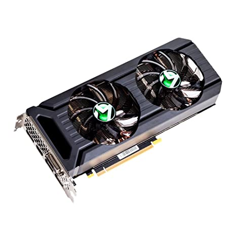 Maxsun GeForce GTX 1070 tarjeta gráfica Video Gaming Optimus ...
