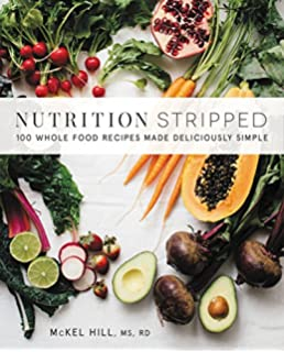 The Naked Cookbook: Tess Ward: 9781607749943: Amazon.com: Books