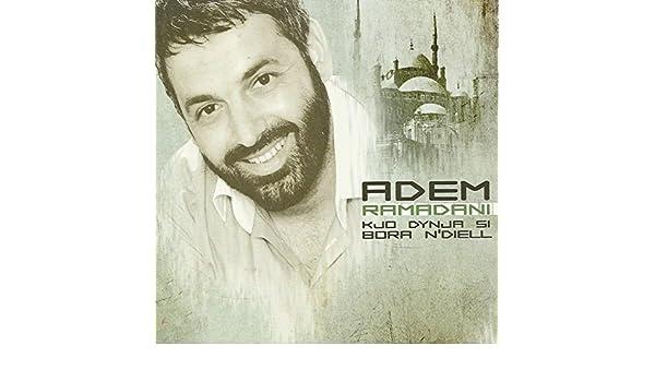 Këngë dasmash by adem ramadani salushi on amazon music amazon. Com.