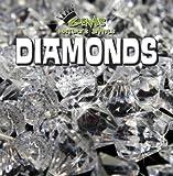 Diamonds, Eric Ethan, 1433947161