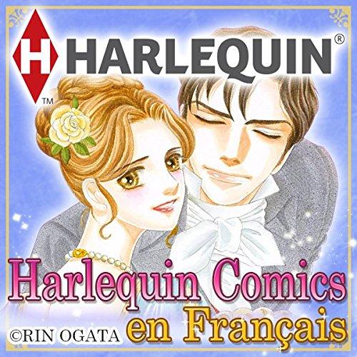 Harlequin Comics en Francais (Issues)