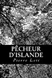 Pêcheur D'Islande, Pierre Loti, 1480065471