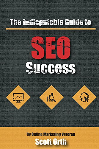 Download The Indisputable Guide to SEO Success Pdf